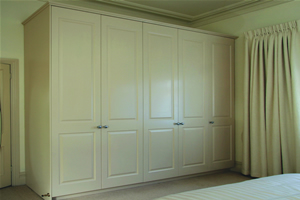 five_hinged_doors