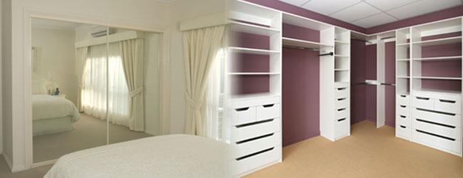 Innerspace wardrobes solutioingenieria Choice Image