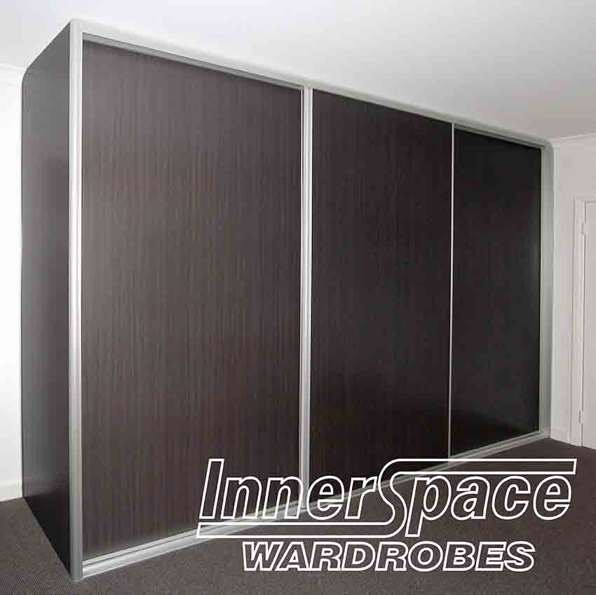 Sliding Doors Innerspace Wardrobes
